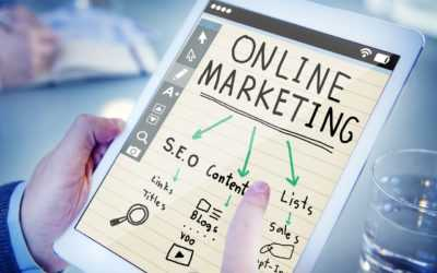 Why you need digital marketing?